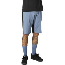 Fox Ranger Water Spodnie krótkie Mężczyźni, niebieski